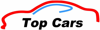 Topcars Luxembourg